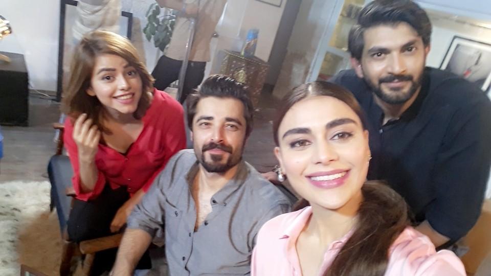 alif drama goe tv 7