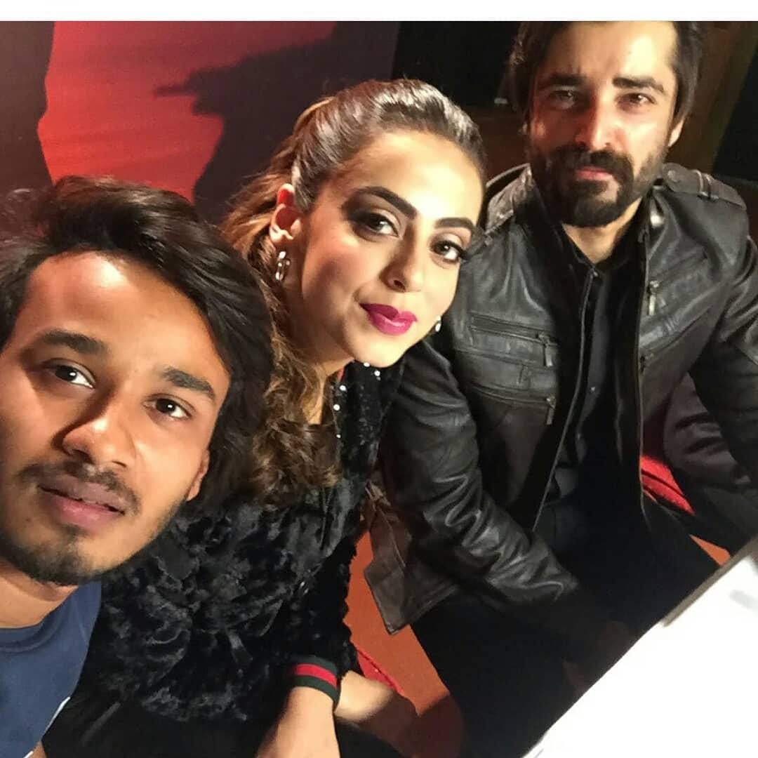 alif drama goe tv 8