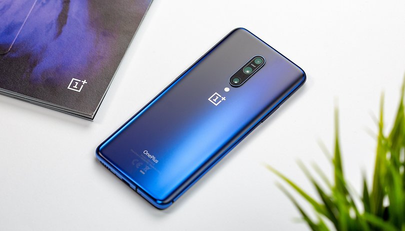 androidpit oneplus 7 full back w810h462