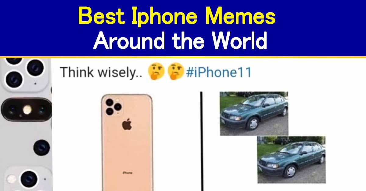 bestmemes1232
