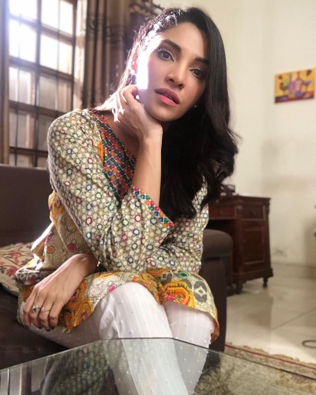 zhalay sarhadi 4