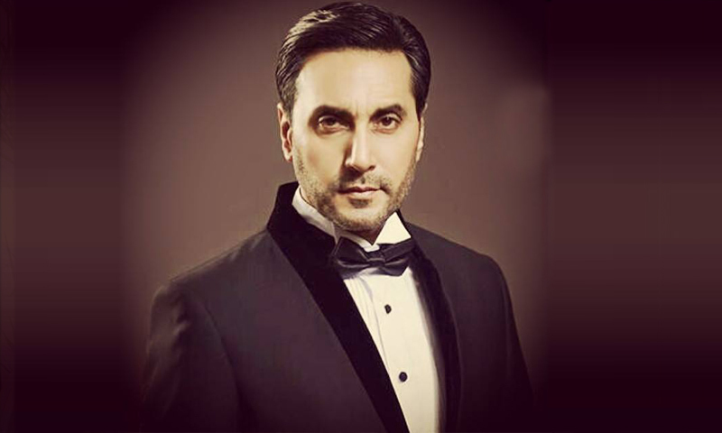 Top 10 Pakistani Actors Who Run Their Own Businesses
