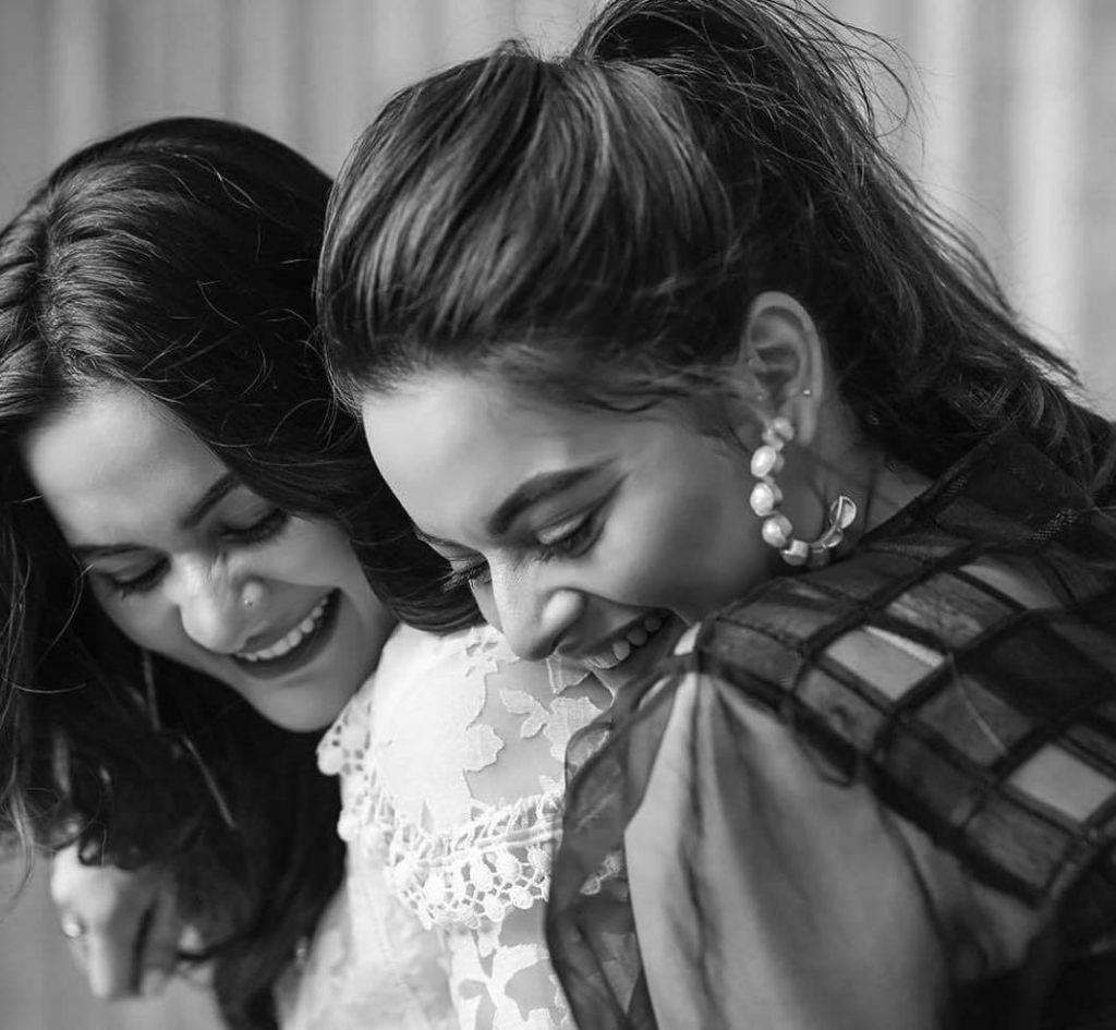 Minal Khan Tells When She Is Getting Married