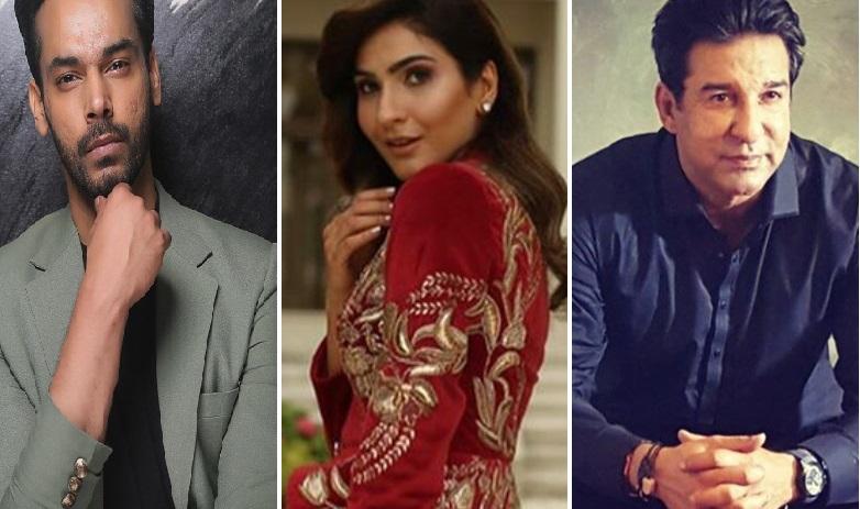 "Fawad Khan, Mikaal Zulfiqar starrer ""Money Back Guarantee"" to begin shooting in November"