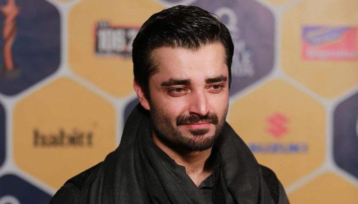 Views of Pakistani Celebrities on Item Numbers