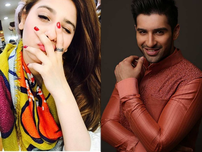 10 Times Pakistani Celebrities Said Mean Things About Co-Stars
