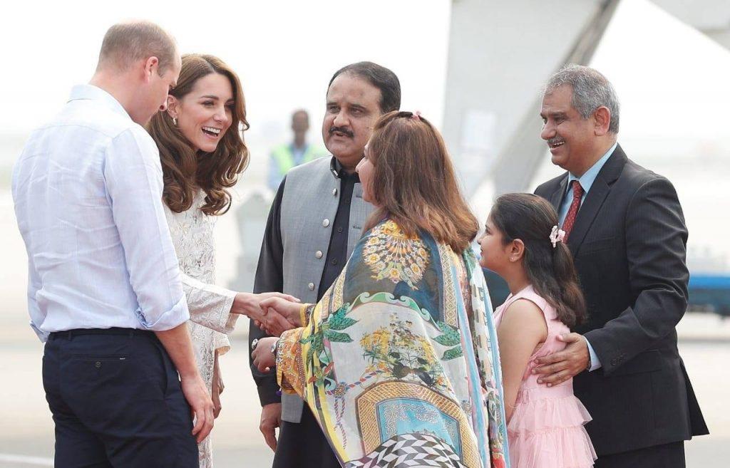 Lahore visit 1