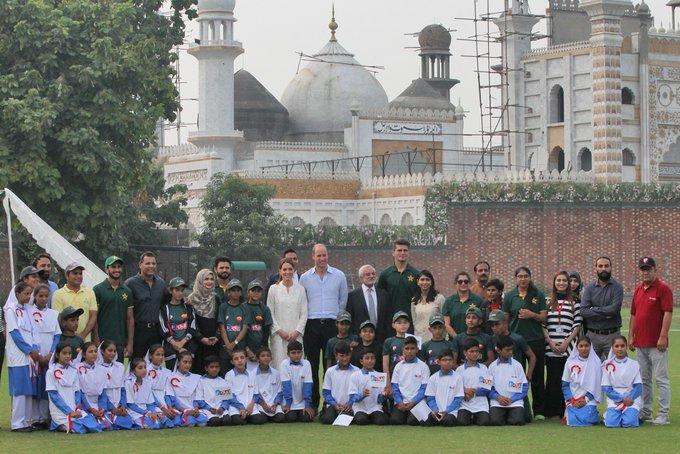 Lahore visit 10