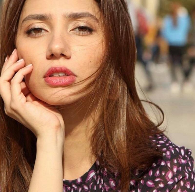 Amazing Homemade Beauty Masks By Pakistani Celebrities