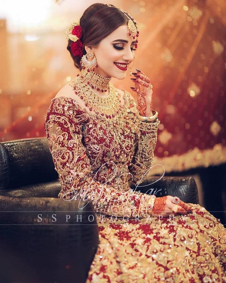Saniya Shamshad1
