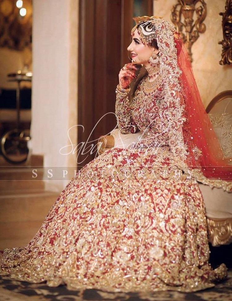 Saniya Shamshad3