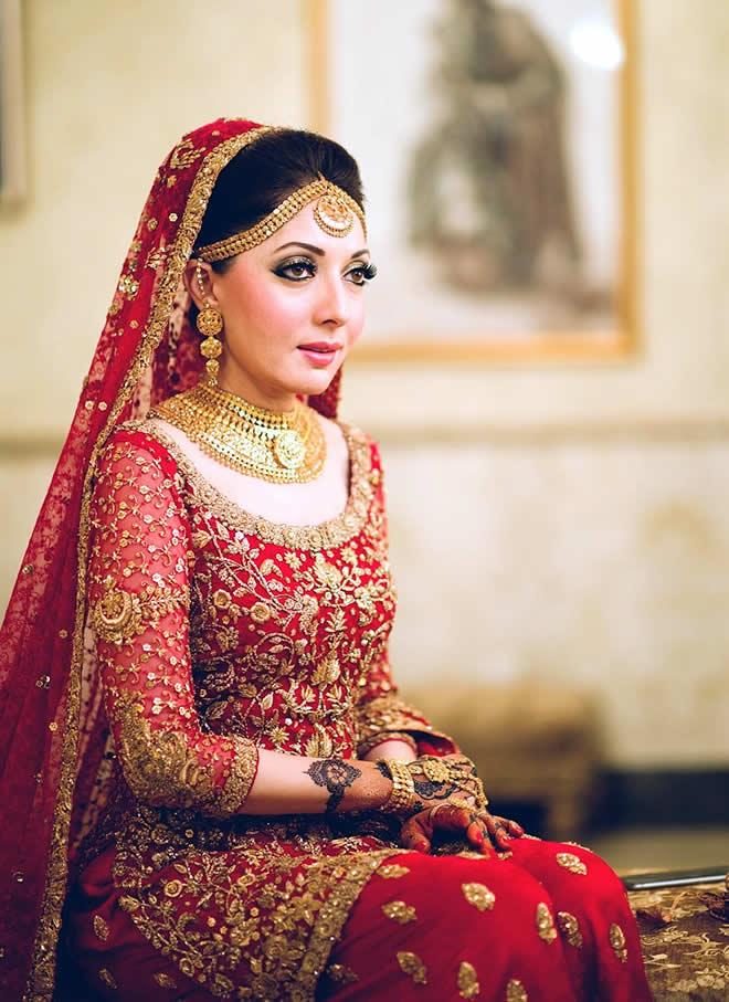 Sharmila Farooqi2