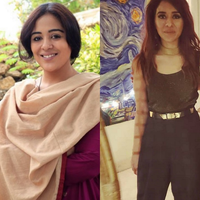 Yasra Rizvi's Drastic Weight Loss and Her New Look