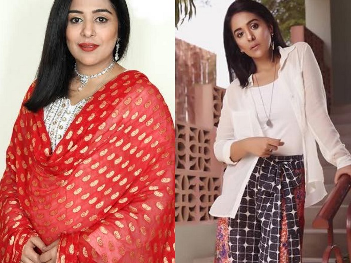 Sanam jung show weight loss tips
