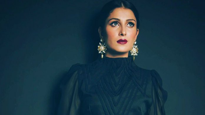 Ayeza Khan Is Interested In Doing A Movie Based On Love Story