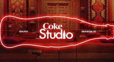 Coke Studio Season 12 Episode 2 - An Overview