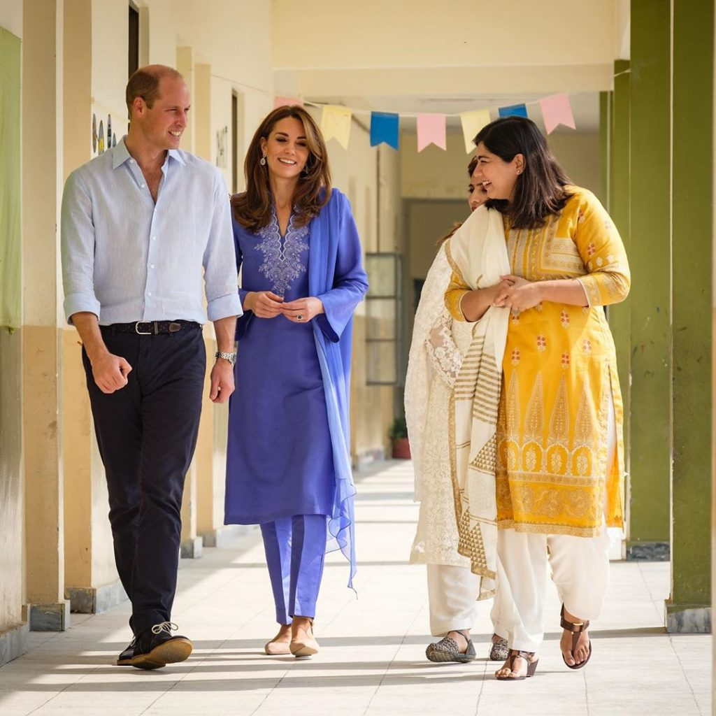 highlights from royal tour 10