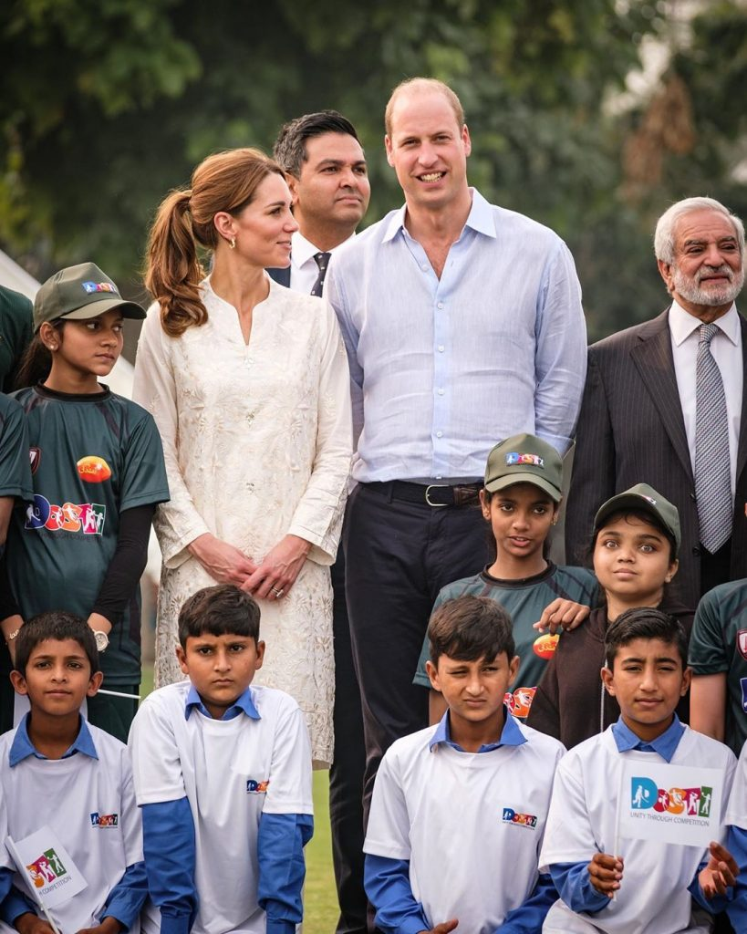 highlights from royal tour 3