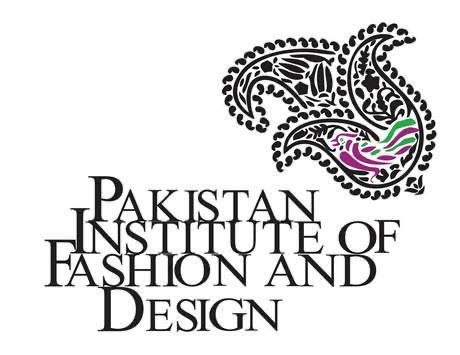 Top 6 Art Universities And Colleges In Pakistan Reviewit Pk