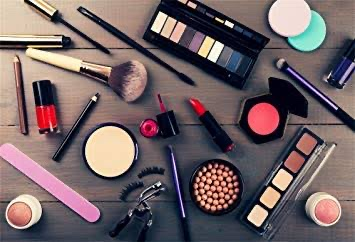 Local makeup brands to try out