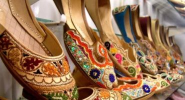 6 Pakistani khussa brands you can shop from
