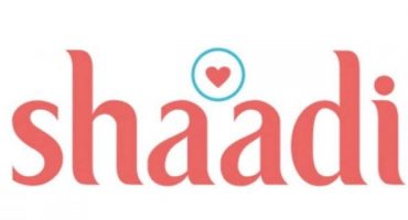 Ultimate shaadi guide for the bride-to-be