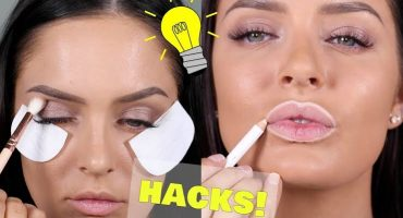 Skin and makeup facts and hacks you should know about