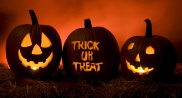 Halloween: Origin and what to dress up as this year