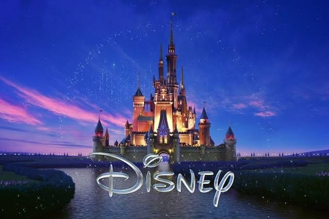 Real places that inspired Disney films