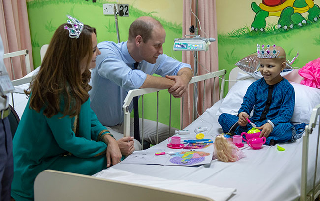 kate and william4 1
