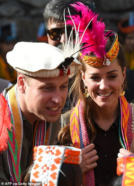 kate and william4