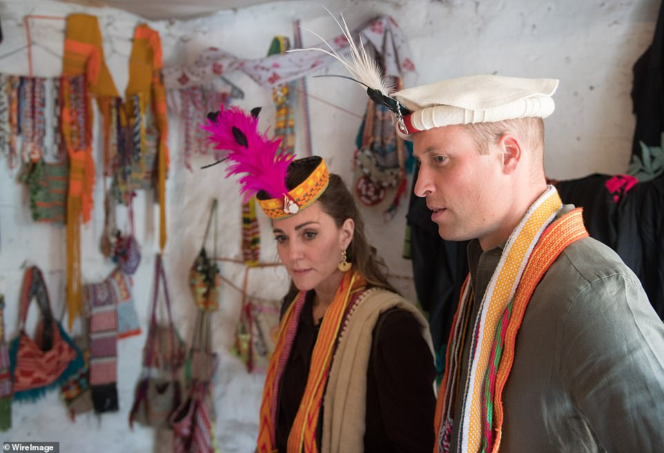 kate and william5