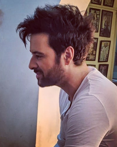 Mikaal Zulfiqar all set to launch a men's saloon in Lahore