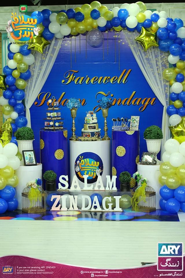 salam zindagi 5