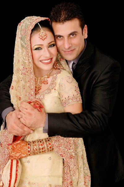 Pakistani Celebrities Who Got Divorced Multiple Times