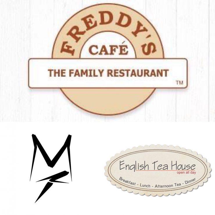 5 best restaurants for hi-tea in Lahore