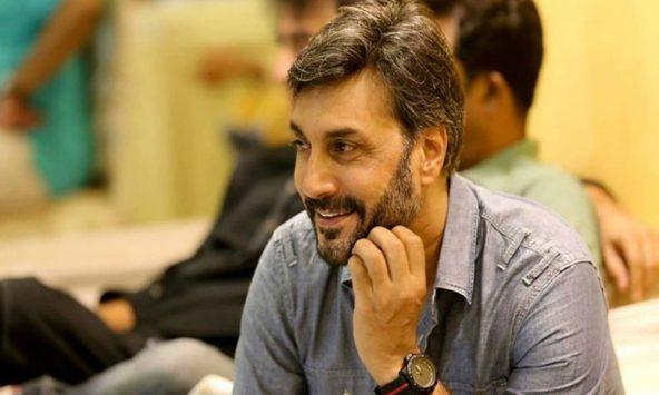 Adnan Siddiqui And Atif Aslam Laugh At Do Takkay Ki Larki