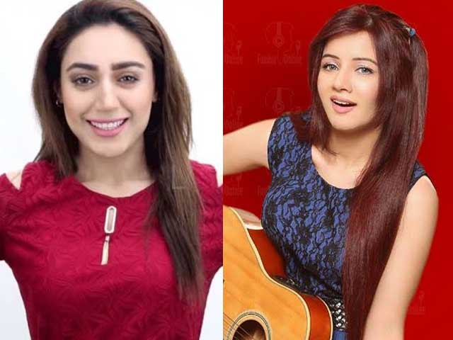 Agha Ali Has Important Message For All Girls