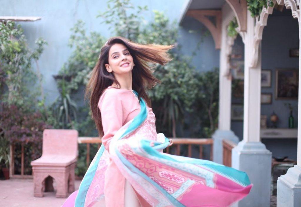 Ali Gul Pir Recreates Hilarious Celebrity Shoots 22
