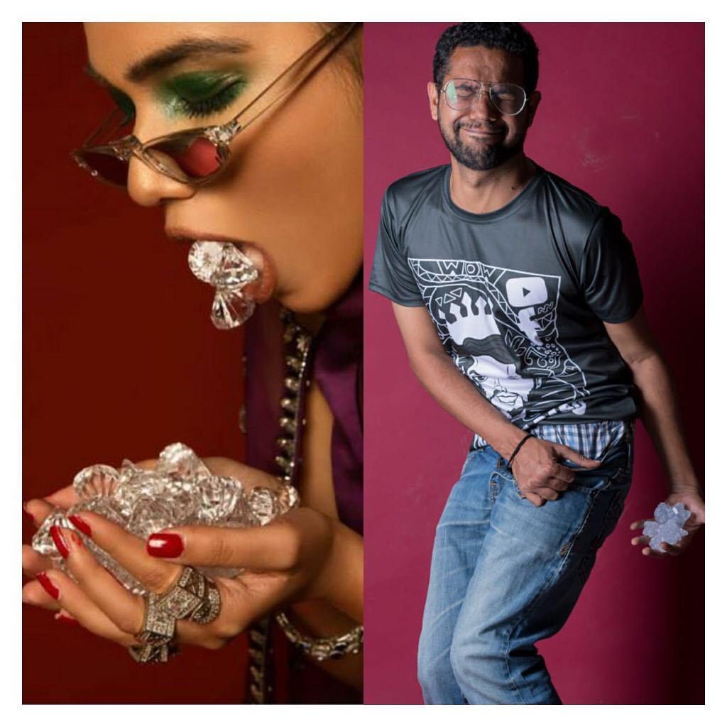 Ali Gul Pir Recreates Hilarious Celebrity Shoots 4