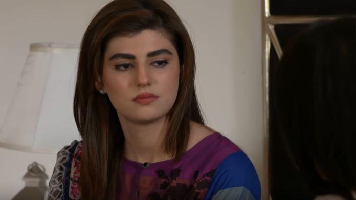 Pakistani Actors Who Need Better Stylists