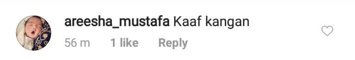 Did Imran Abbas Indirectly Call The Movie Kaaf Kangana Illogical 14