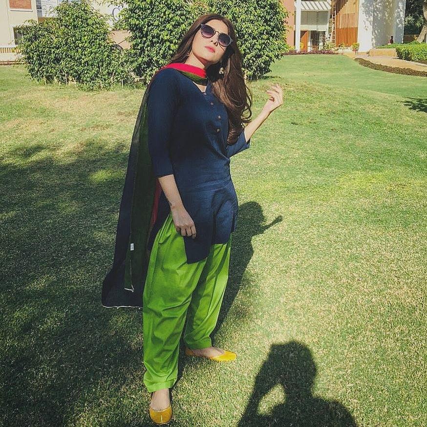 Hina Altaf 3