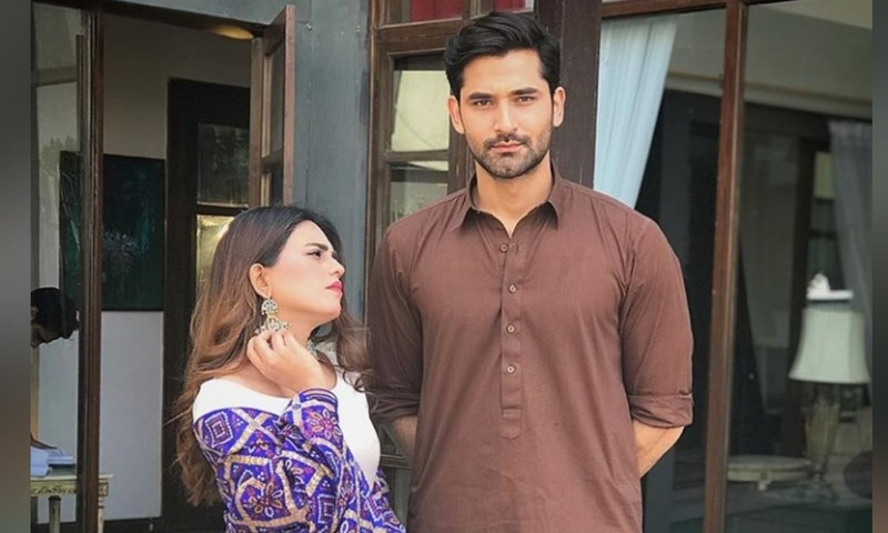 Geo TV dramas of 2019 | Top 5 Hit Dramas