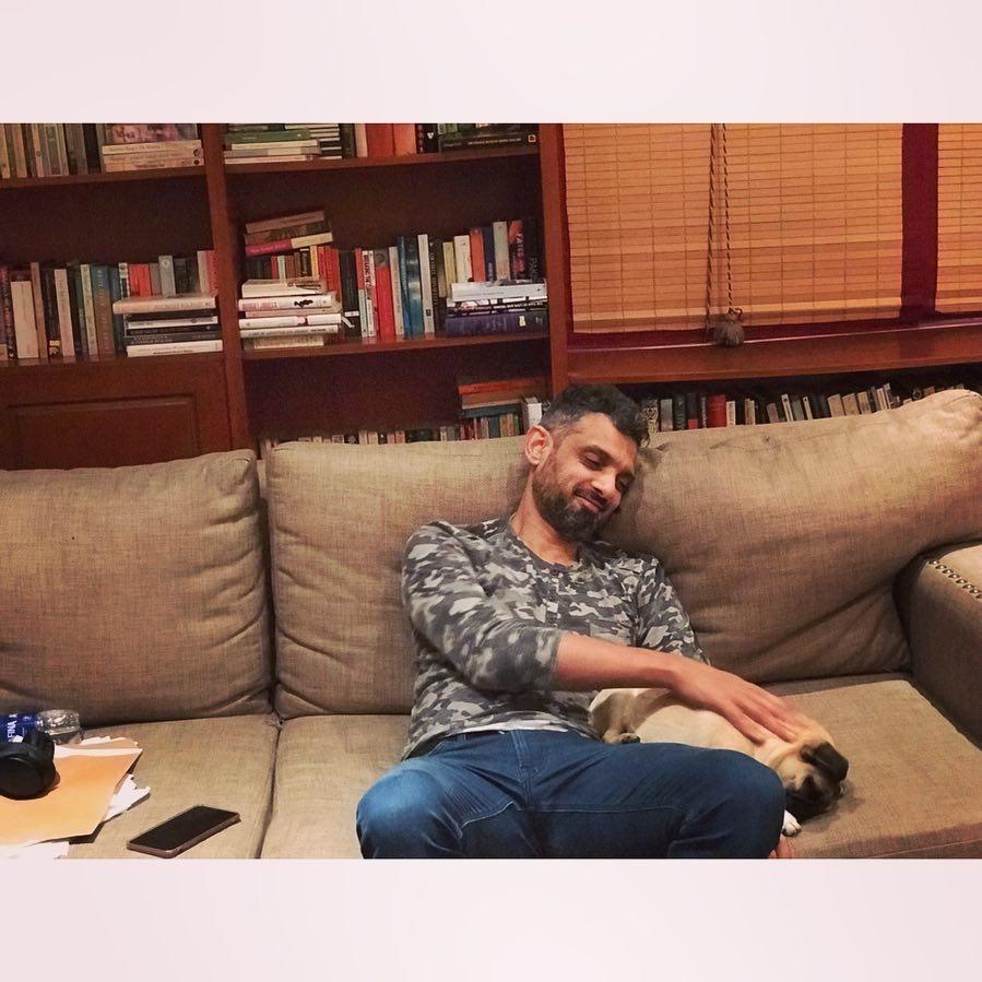 Mira Sethi Tied Knot With Bilal Siddiqi
