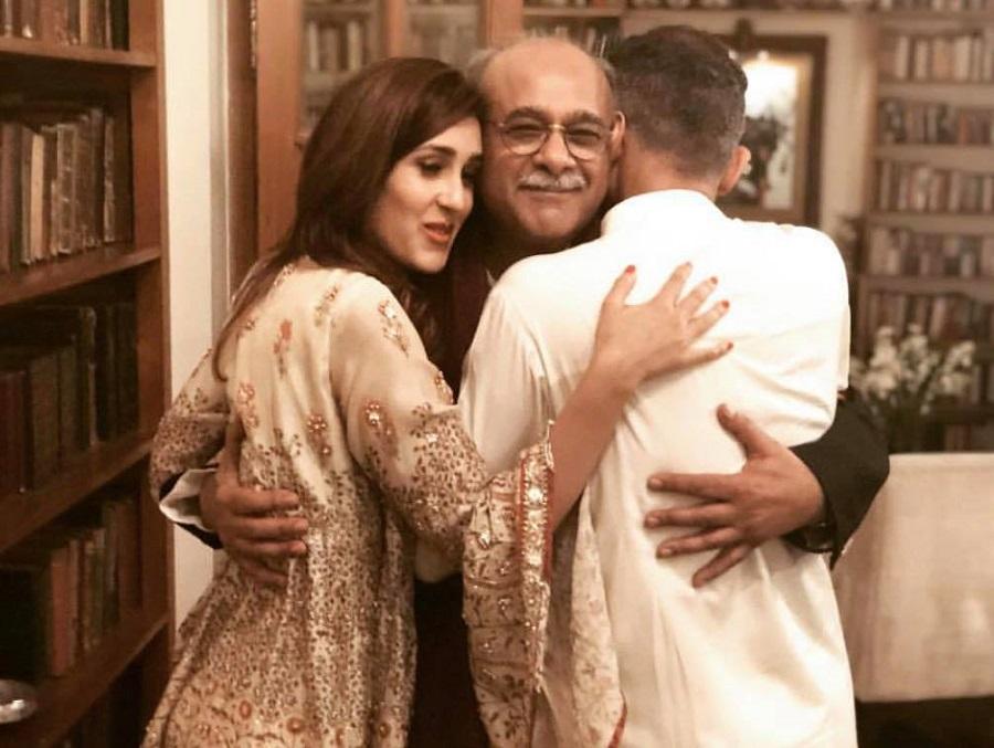 Mira Sethi3