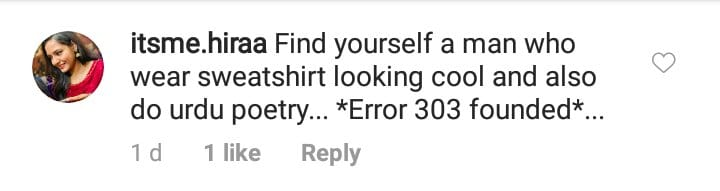 People Are Commenting On Aamir Liaquats Shirt 13