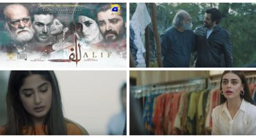 Pukaar Episode 2 – Review!