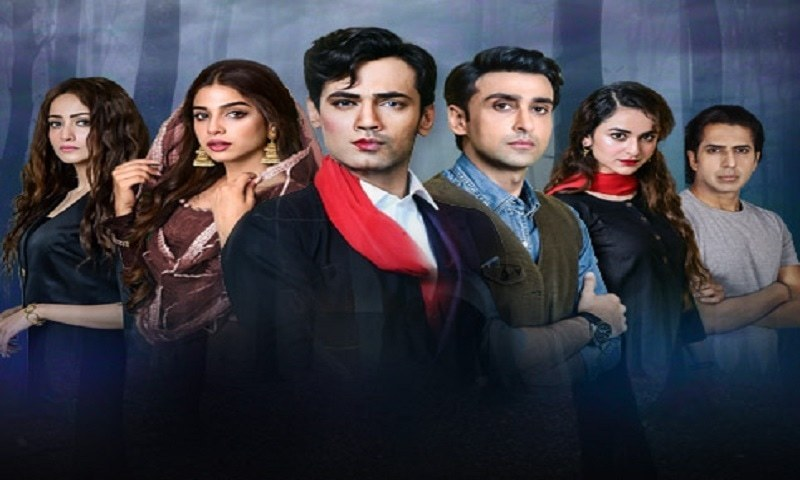 Zahid Ahmed Reveals What Would He Do If He Was Mahira Khan