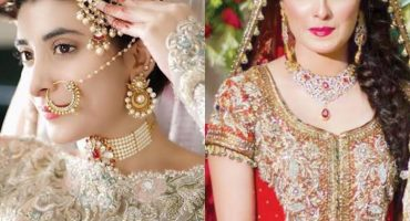 Tips to keep in mind when ordering a bridal dress